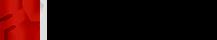 코주부투자클럽